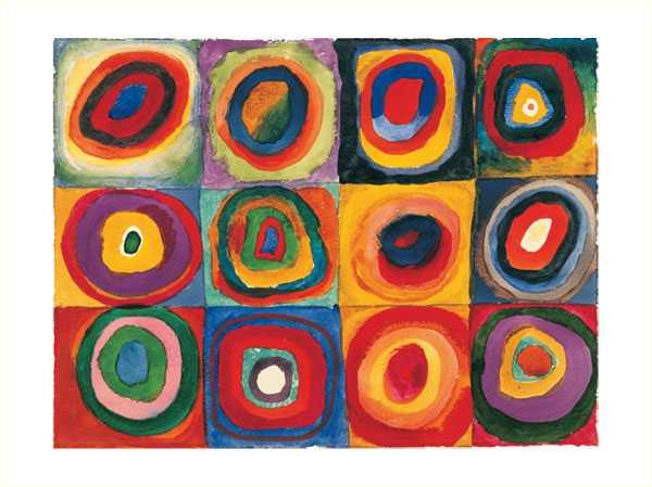 kandinsky-art-abstrait-