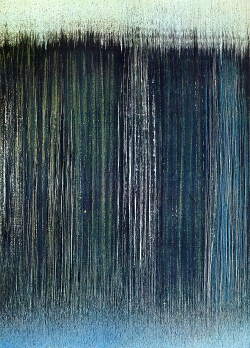 Hans Hartung(German/French,1904-1989
