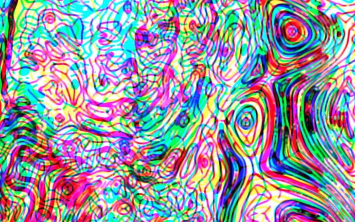 tumblr_o0d44tDWfX1ubcbi3o1_1280.png